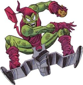 green-goblin-1