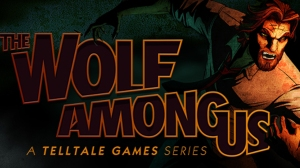 the-wolf-among-us-banner