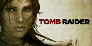 tomb-raider-2013-walkthrough