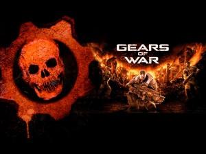 gears_of_war_wallpaper_5-normal