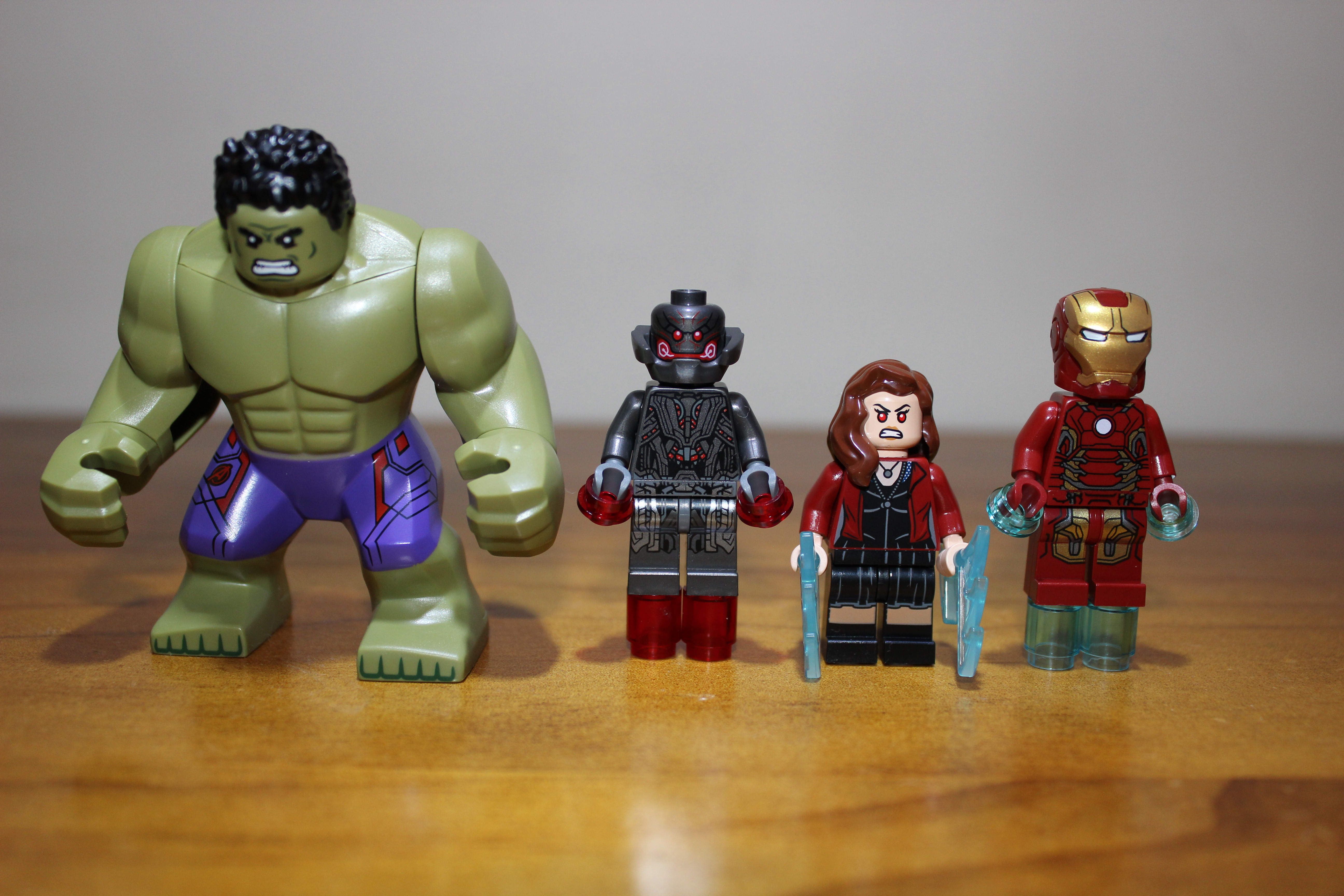 1000  images about les lego de victor on Pinterest | Lego models ...