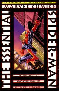 Fantastic way to enter the Spider-Man comics and a perfect and easy read for any young reader