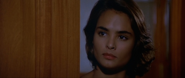 Talisa Soto as Lupe Lamora