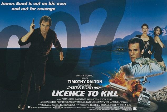 https://truthfulnerd.files.wordpress.com/2015/10/licence_to_kill_-_uk_cinema_poster.jpg