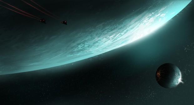 Space Source: http://i.imgur.com/Mj49SA0.jpg