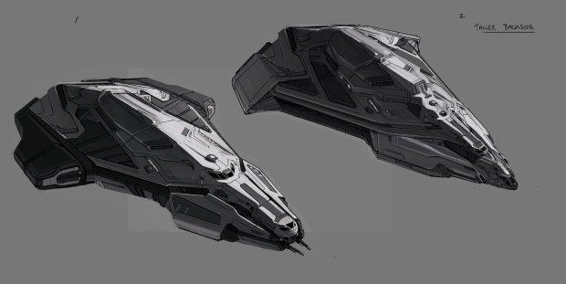 Crimson Talon Source: https://i.imgur.com/IJxKPf2.jpg