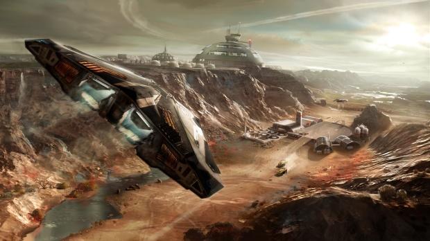 Mira Arrives Source: https://www.google.com.au/imgres?imgurl=http://www.incgamers.com/wp-content/uploads/2014/07/elite-dangerous-1024x576.jpg&imgrefurl=http://www.pcinvasion.com/elite-dangerous-outlines-future-expansion-plans&h=576&w=1024&tbnid=scxQx2bWdLvyZM:&docid=VXHhOcDhzem4QM&ei=7PyCVrmuCIe7mQXNk5moCQ&tbm=isch&client=safari&ved=0ahUKEwi51Ki-g4LKAhWHXaYKHc1JBpUQMwgiKAcwBw