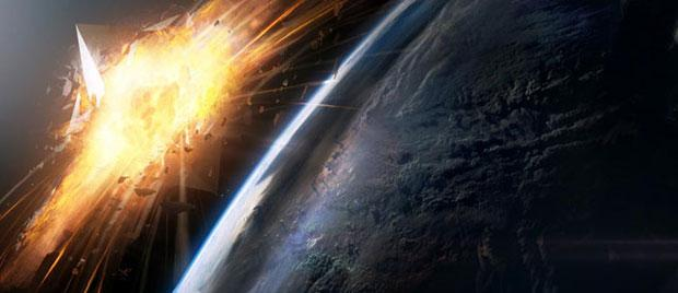 Renegade Shuttle Destruction Source: http://cdn-static.denofgeek.com/sites/denofgeek/files/styles/insert_main_wide_image/public/oblivion-07.jpg?itok=zt6z5oEM