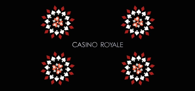 casino royale online watch jetztspielen mario